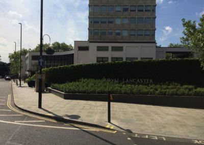 Royal-Lancaster-Hotel-1220