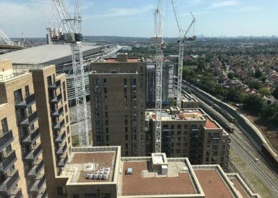 SWL-rooftopcranes